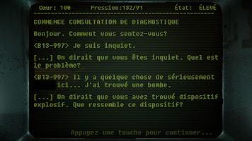 Screenshot 3: Remember (LITE)