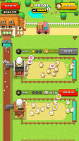 Screenshot 3: Idle Egg Tycoon