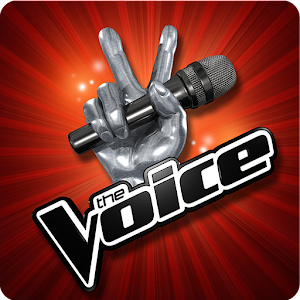 Icon: The Voice: On Stage