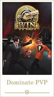 Screenshot 3: Kingsman: The Golden Circle Game