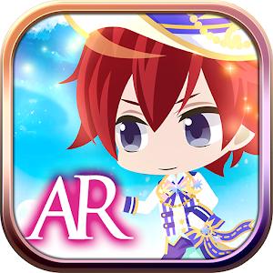 Icon: 夢100AR