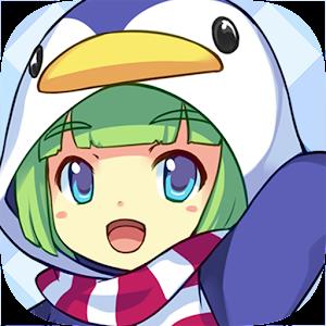 Icon: 開運☆動物占卜