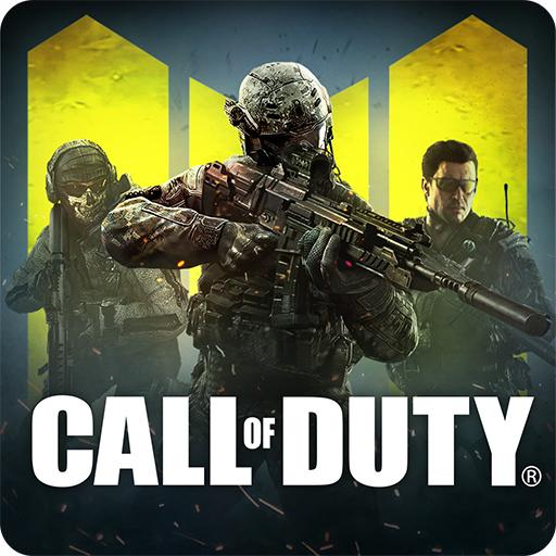 call of duty mobile 電腦 版