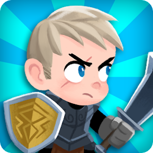 Icon: Combo Knights 韓國版