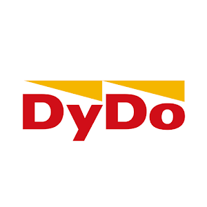 DyDo Smile STAND –KOF D事前登録キャンペーン實施中-