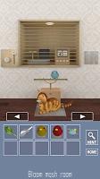 Screenshot 3: Parrots Escape 2