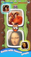 Screenshot 2: Pixel War : Battle