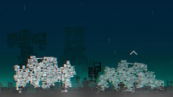Screenshot 3: 雨星