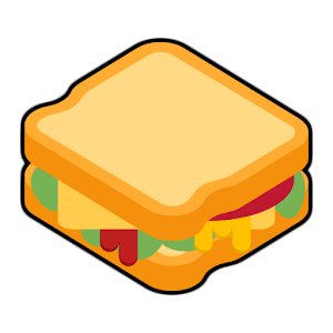 Icon: Saucewich