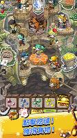 Screenshot 1: 前進吧!世界樹探險隊