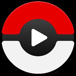 Icon: Pokemon Ongaku Zukan