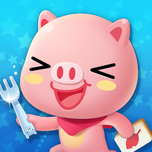 Icon: 애니팡 사천성 for kakao