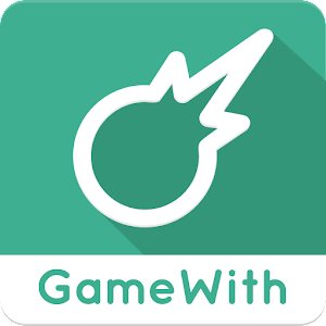 Icon: 怪物彈珠揭示板 (GameWith)