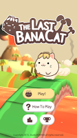 Screenshot 2: The Last Banacat