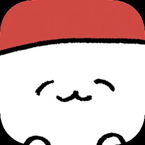 Icon: 壽司接龍
