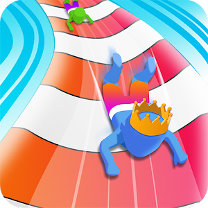 Icon: aquapark.io