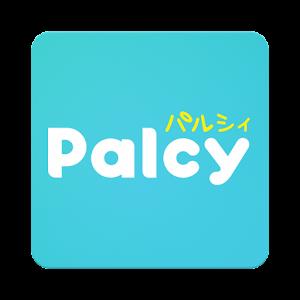 Icon: Palcy