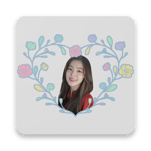 Icon: STAR DATE #IRENE