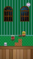 Screenshot 2: ぺこぺこモンスター