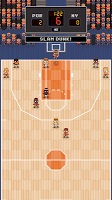 Screenshot 4: 籃球聯賽戰術