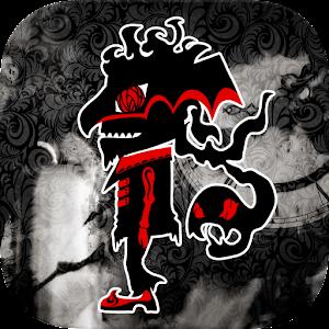 Icon: 我的右眼交給你 ~吸血鬼之戀~