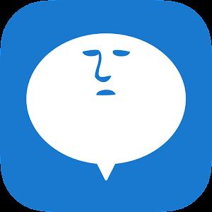 Icon: 訊息已收到
