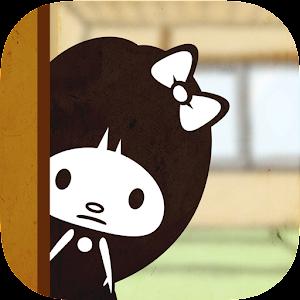 Icon: 偷看男友手機/鬼祟女友 〜男友的手機〜
