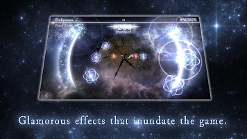 Screenshot 3: STELLIGHTS
