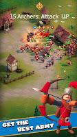 Screenshot 2: Ancient Battle