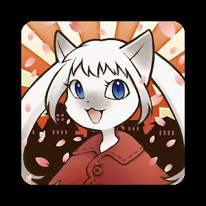 Icon: 不思議のニャパン-猫が集める!日本のご当地放置ゲーム-