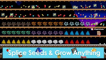 Screenshot 3: Growtopia
