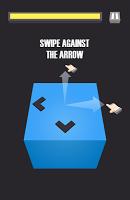 Screenshot 1: Swiperoo