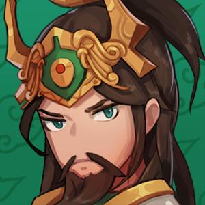 Icon: 三國爭霸