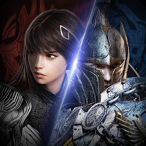 Icon: AxE: Alliance vs Empire(國際版)