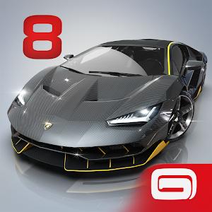 Download] Asphalt 9: Legends - QooApp Game Store