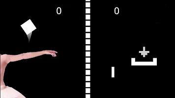 Screenshot 3: 卸膊模擬器