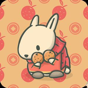 Icon: Tsuki 月兔冒險 | 國際版