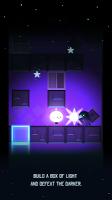 Screenshot 2: 小さな星