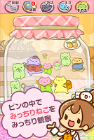 Screenshot 2: 貓咪研究所