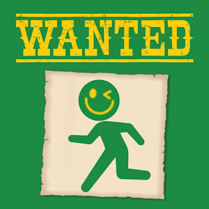Icon: 找找看!WANTED
