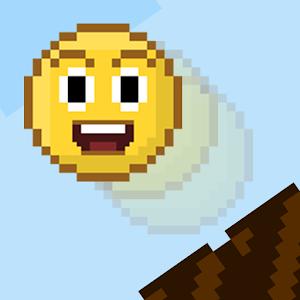 Icon: Deggle Deggle
