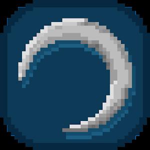 Icon: Moontale
