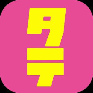 Icon: TATE 動畫