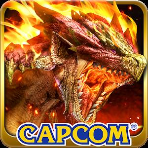 Icon: 魔物獵人EXPLORE | 繁中版
