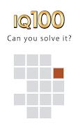 Screenshot 3: 한꺼번에 다 채우기 Fill - one-line puzzle game
