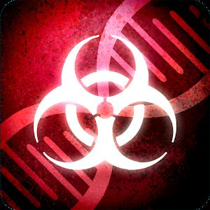 Icon: Plague Inc. (瘟疫公司)