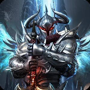 Icon: 永恆聖劍