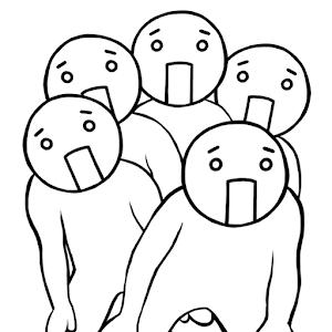 Icon: TanakaDance