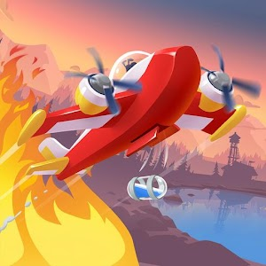 Icon: Rescue Wings!
