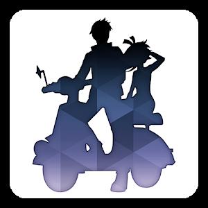 Icon: Shoumetsu Toshi 0.